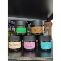 Masker Wajah The Body Shop SALE / Hot Promo