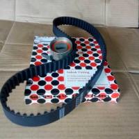 Timing belt Espass 1,6(1600cc) asli daihatsu