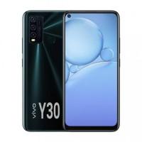 VIVO Y30 RAM 4/128GB GARANSI RESMI
