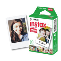 Fujifilm Instax Paper Polos 1pcs
