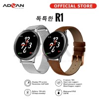 Advan Start Go R1 Smartwatch