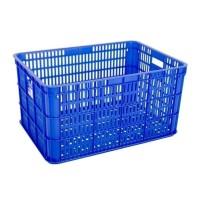 BOX CONTAINER 9206 L ATARI GREEN LEAF / KERANJANG ROTI SEPERTI 2206 L