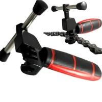 Alat Pemotong Rantai Sepeda Chain Breaker Cutter
