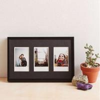 Cetak foto polaroid ukuran mini
