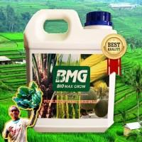 Pupuk Hayati Ramah Lingkungan 1 Liter