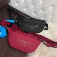 bumb bag waist bag