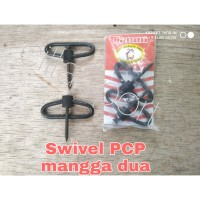 Swivel PCP Mangga Dua