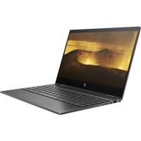 HP LAPTOP ENVY X360 13-AY0006AU RYZEN 7-4700U 16GB 512GB W10+OHS