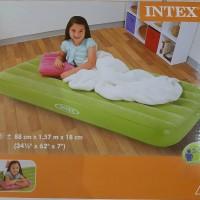 Termurah!! Kasur Angin Anak Air Sofa INTEX