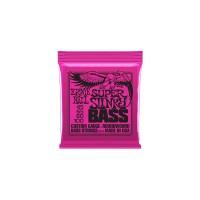 Ernie Ball 2834 Electric Bass String