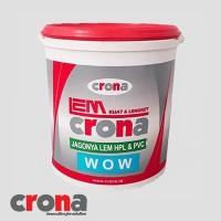 Lem HPL Crona WOW 4 Kg