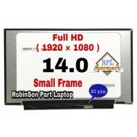 LED LCD Laptop Acer Swift 3 SF314N17W7 Swift 3 SF314-41-R82U 14.0 FHD