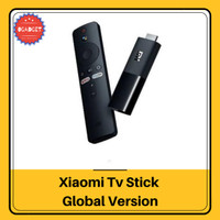 Xiaomi Mi TV Stick Android TV Full HD Quadcore Global Version