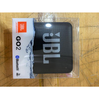 Jbl go 2 speaker bluetooth wireless portable by harman go2 oem