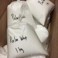 Palm Wax / Natural Wax / Palmwax 1kg