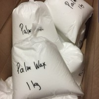 Palm Wax / Natural Wax / Palmwax 250gr