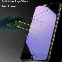 anti gores kaca /Tempered Glass 10D Full Anti Blue Xiaomi Redmi 5 plus