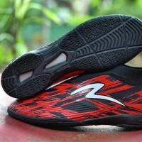 Sepatu Futsal Specs Iluzion