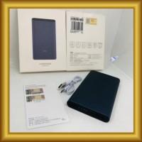 PowerBank Xiaomi 10000mAh / Power Bank Mi Pro 2 1000mAh