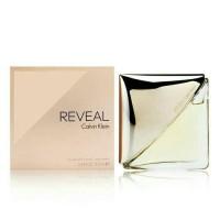 Parfum Reveal Calvin Clein 100ML For Women