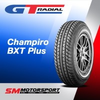 GT Radial Champiro BXT Plus 155/80 R12 Ban Mobil