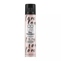COLAB Dry Shampoo Original 200ml