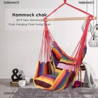 Jual Hanging Chair Murah Harga Terbaru 2020 Tokopedia