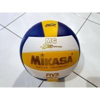 Bola Volly / Bola Voli / Bola Volley MIKASA