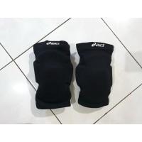 Knee Pad / Kneepad ASICS