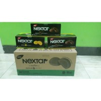 Nextar (10pcs x 42gr)