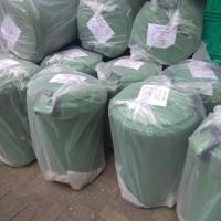 Promo Tempat Sampah Besar 120 Liter + Roda Green Leaf 2120/Bak
