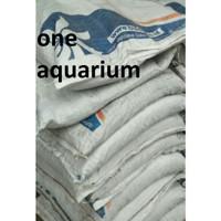 pasir malang 1 karung no.2 aquascape