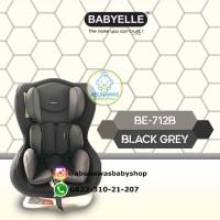Car Seat Baby Elle 721 / Car Seat Bayi Baby Elle BE-721B