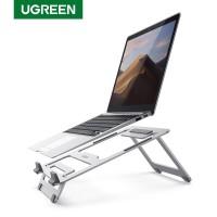 Ugreen Stand/Penyangga Laptop Cooling Pad Foldable