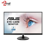 "Monitor LED ASUS VC279H 27"" Eye Care Full HD IPS Ultra Slim"
