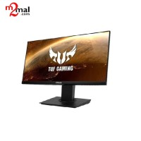 "Monitor LED ASUS VG249Q 24"" 1920x1080 144Hz IPS HDMI DP"
