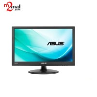 "Monitor LED ASUS VT168H 16"" TouchScreen"
