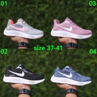 Nike Zoom X For Women New
