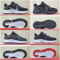 Nike Air Zoom X For Man New