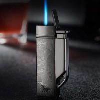 Korek Api Butane Compact Torch Lighter - CL004