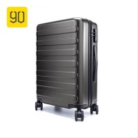 90 Fun Seven Bar Business Travell Suitcase 20""