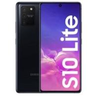 Samsung Galaxy S10 Lite 8/128 - RAM 8GB / ROM 128GB - Garansi Resmi