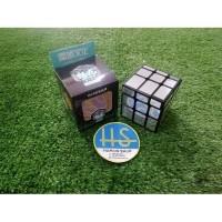 Rubik Mirror Moyu Mirror S SILVER n GOLD