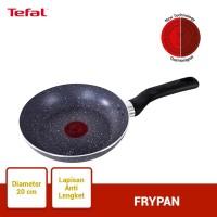 Tefal - Natura Frypan 20cm