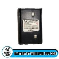 BATTERY HT WEIERWEI VEV-338