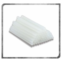 Isi / Refill Lem Tembak Glue Gun Kecil / Lem Bakar Lilin Putih