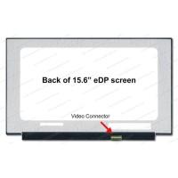 Screen Led Lcd Laptop HP Gaming PAVILION 15-CX0055TX