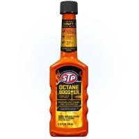 STP Octane Booster 155mL