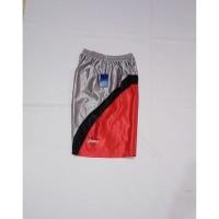 [Dapat 3pcs] Celana Pendek Training Basket Laker Paragon Super -STD