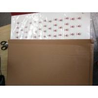 Dus Packing untuk cetakan Stiker / Kertas ukuran A3+